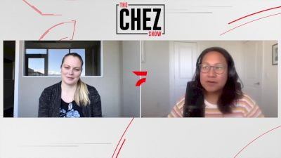Mitigating Risk With COVID-19 & Play  | Ep 17 The Chez Show With Dr. Kaila Holtz