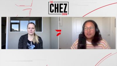 The Truth About Liability Waivers & COVID-19 | Ep 17 The Chez Show With Dr. Kaila Holtz