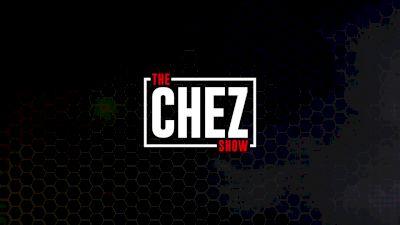 The Chez Show Promo