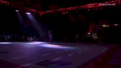 Fight 2 Win 129: Talita Alencar vs Catherine Perret