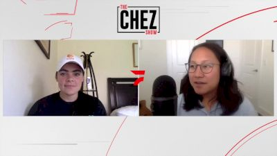How Players Are Added To Athletes Unlimited League | Episode 11 The Chez Show With Gwen Svekis