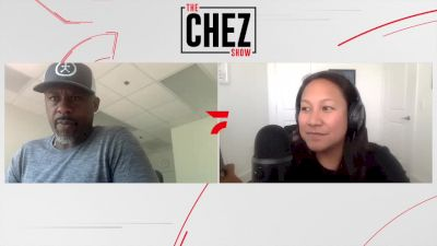 Biggest Misconception When It Comes To Hitting | Episode 13 The Chez Show With Lincoln Martin