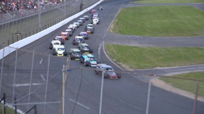 Highlights | SK Light Modifieds at Stafford 5/21/21