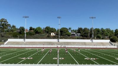 Fullerton High School [Game Day Spirit Raising Performance - Varsity] 2020 Varsity Spirit Virtual Game Day Kick-Off