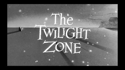 The Twilight Zone - Seneca High School