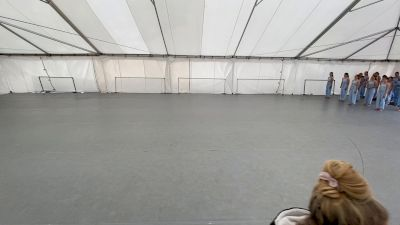 Westlake High School [Dance Varsity - Large] 2021 USA Virtual Dance Winter Classic