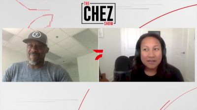 Establishing A Foundational Belief System | Episode 13 The Chez Show With Lincoln Martin