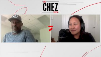Designing A Practice | Episode 13 The Chez Show With Lincoln Martin