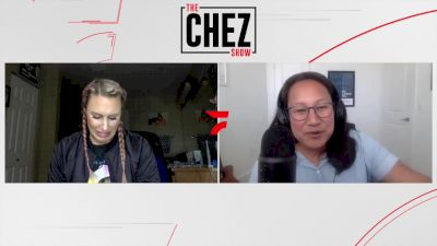 Breaking Bad | Episode 12 The Chez Show With Danielle Lawrie