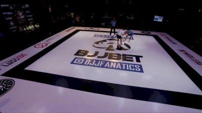 Lucas Barbosa vs Servio Tulio | BJJBet II