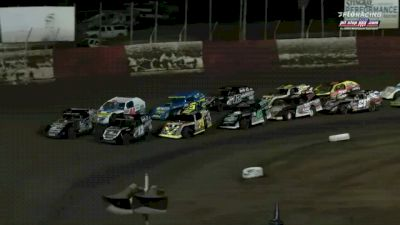Highlights | Modifieds Saturday at East Bay