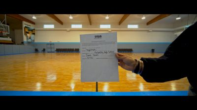 McClatchy High School [Dance Varsity - Small] 2021 USA Virtual Dance Winter Classic