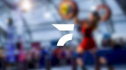 2022 Wodapalooza Festival