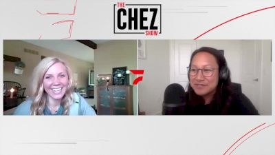 Staying Connected   Episode 14 The Chez Show With Bailey Dowling