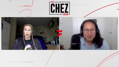 Heather Tarr's First Recruit | Episode 12 The Chez Show With Danielle Lawrie