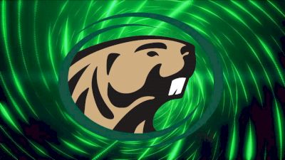 Wisconsin at Bemidji State | WCHA Womens