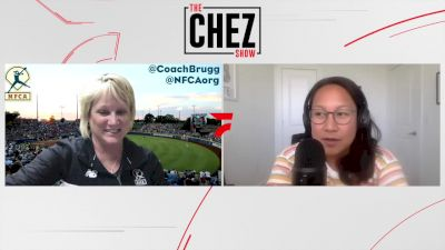 NFCA Educational Initiatives | Ep 18 The Chez Show With Carol Bruggman