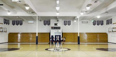 St. Paul High School [Varsity - Song/Pom - Novice Finals] 2021 USA Spirit & Dance Virtual National Championships