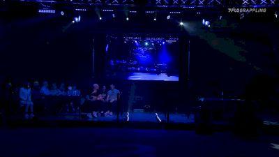 Adam Merchant vs Angel Patino Fight to Win 169