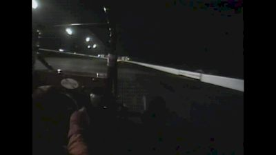 24/7 Replay: 1989 USAC Sprint In-Car with Jack Hewitt