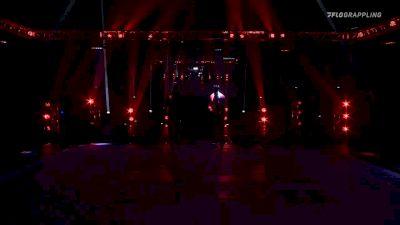 Fellipe Trovo (Gracie Barra) vs Devhonte Johnson (Unity) Final