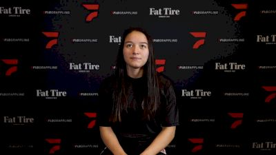 Jessica Crane Gets Revenge With WNO Win