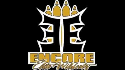 2020-2021 Encore Elite Teams