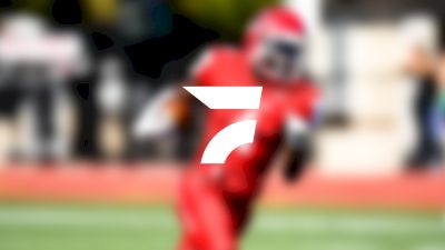 How to Watch: 2021 Battle on the Border- HS Football