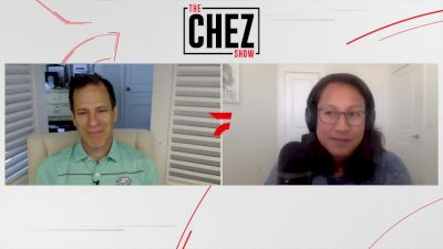 OnBase University Mission & Philosophy. Dr. Greg Rose | The Chez Show (Ep.23)