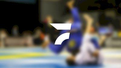 LUCCA SOUZA vs GUSTAVO REIS 2018 Abu Dhabi Grand Slam Rio De Janeiro