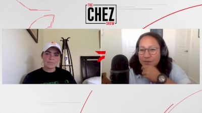 Favorite Hiking Spots | Episode 11 The Chez Show With Gwen Svekis