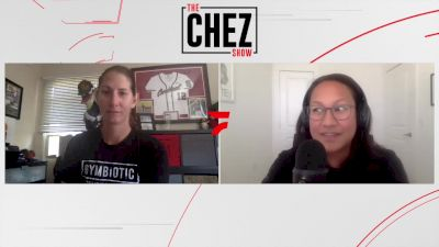 Pitching Pioneer | Ep 22 The Chez Show with Dana Sorensen