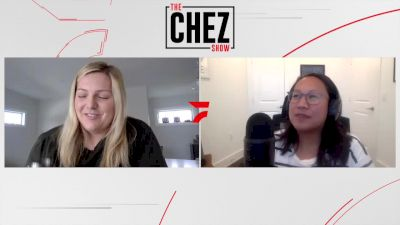White Rock Renegade | Ep 16 The Chez Show With Sara Groenewegen
