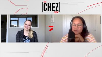 Shifting Focus | Ep 17 The Chez Show With Dr. Kaila Holtz