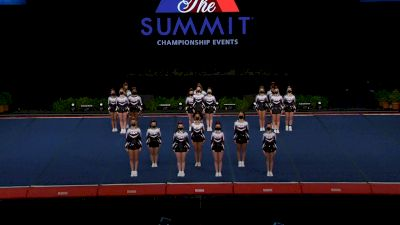 USA Wildcats - Miss Mafia [2021 L2 U17 Prelims] 2021 The Summit