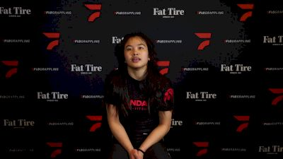 Alex Nguyen Ready For Another WNO Match After Loss On Short Notice