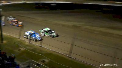 Highlights | Short Track Super Series at Delaware