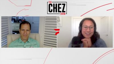 Dr. Greg Rose | The Chez Show (Ep. 23)