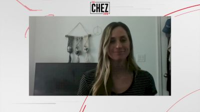 Managing Plans Influx | Episode 10 The Chez Show With Lauren Lappin