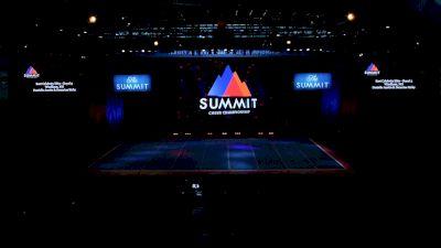 East Celebrity Elite - Royal 5 [2021 L5 Senior - Large Finals] 2021 The Summit