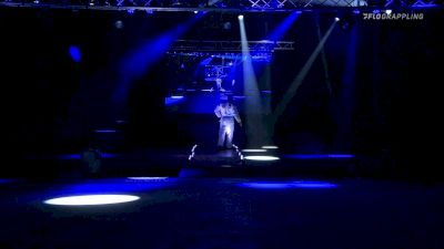 Nick Carlucci vs Felix Sibert Fight To Win 163