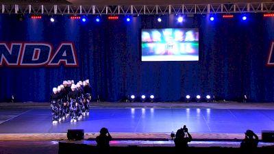 Bartram Trail High School [2021 Medium Varsity Hip Hop Prelims] 2021 NDA High School National Championship