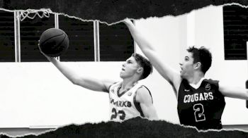 Be There For PacWest Action On FloHoops