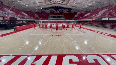 North Carolina State Dance Team [Virtual Team Performance Division IA Prelims] 2021 NCA & NDA Collegiate Cheer & Dance Championship