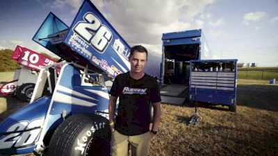 Eliason To Return With All Stars in 2021, Will Also Run Chili Bowl