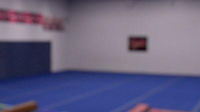 Xpress Cheer Allstars [L1.1 Youth - PREP] 2021 Varsity Virtual Competition Series - Prep & Novice I