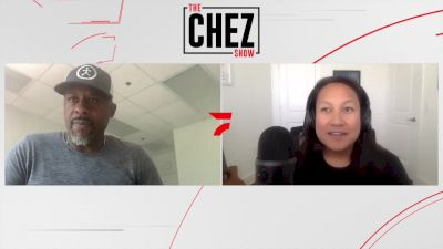 New Hitting Student, Where Do You Start? | Episode 13 The Chez Show With Lincoln Martin