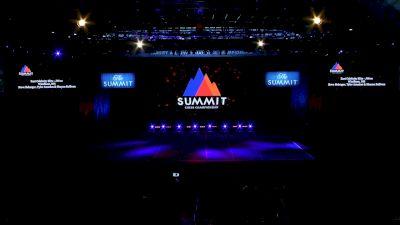 East Celebrity Elite - JWow [2021 L6 Junior Coed - Large Finals] 2021 The Summit