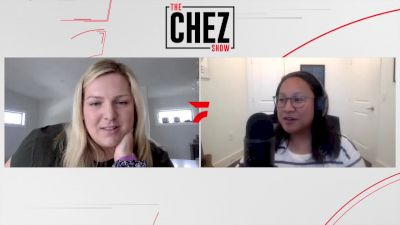 Minnesota | Ep 16 The Chez Show With Sara Groenewegen