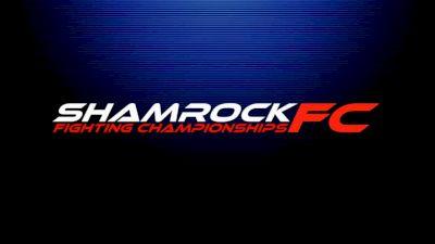 2018 Shamrock FC 315